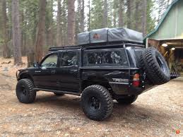 Roof Rack For Tacoma Double Cab by Uploads Tapatalk Cdn Com 20140324 A5e9ygy8 Jpg Trucks Pinterest