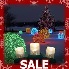 who has the cheapest christmas lights creative designs christmas lights cheapest outdoor place for tree