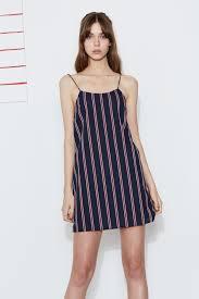keepsake dresses bnkr women s fashion clothing shoes shop now bnkr