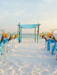 wedding destinations top florida wedding venues destination weddings wedding venues
