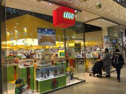 Home Design Store Munich Lego Ghostbusters Hq With Lights Free Instructions Page Image Arafen