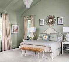 9 best den paint colors images on pinterest beach houses center