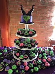 3d halloween cakes mia cake house u2026 pinteres u2026