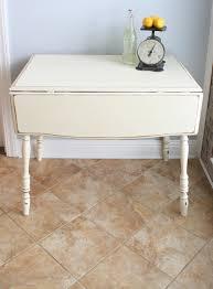 pleasant vintage drop leaf kitchen table amazing kitchen design