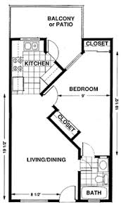 catalina one bedroom apartments caltech housing