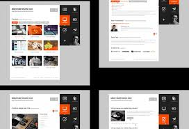 musicness cards templates uncategorized personal trainer free band