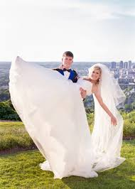 Hit The Floor Kyle And Raquel - blog u2014 mid south wedding guide