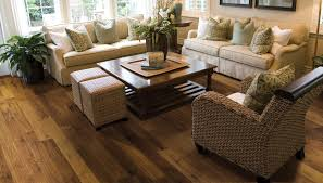 best engineered hardwood floors