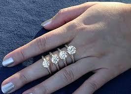 3 carat engagement rings 3 carat ring 3 carat diamonds ring 3 1 2 carat