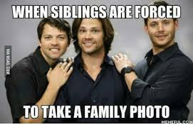 Family Photo Meme - 25 best memes about family photo meme family photo memes