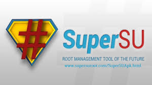 superuser apk what is superuser apk peters medium