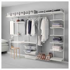 ikea garage storage systems diy rhebootcorg garage cabinet ikea home furniture