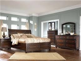 majestic light colored bedroom sets light oak light blue bedroom
