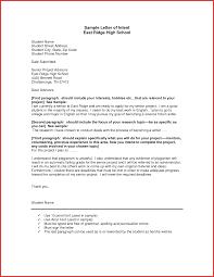 sample letter of interest college letter of interest choice image letter format examples