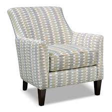 furniture tufted accent chair living accents folding adirondack