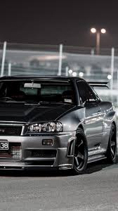 black nissan gtr wallpaper hd wallpapers nissan gtr wallpaper for android iik 000d info