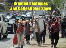 10 things you should know about the brimfield antiques and