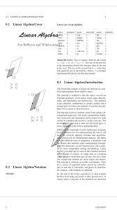 free educational e books vitabu vya masomo vya bure zenji online