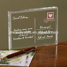 engraved office gifts buy cheap china engraved office gifts products find china