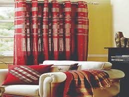 Home Decor Brands In India Handloom Export Promotion Council