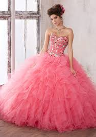 quinceanera pink dresses mori quinceanera dress style 89121 680 abc fashion