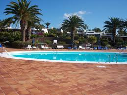 apartment casas del sol playa blanca spain booking com