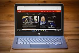 cnet home theater hp u0027s envy 13 is one of the thinnest laptops ever made pictures