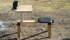 Shooting Bench Rest Reviews Best Portable Shooting Bench Predatormasters Forums