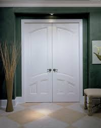 Interior Mdf Doors Home South Architectural Custom Windows Doors Stairs And