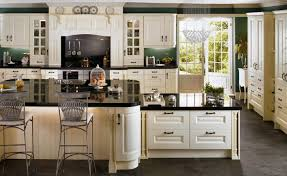 Bamboo Kitchen Cabinets by Entertain Lowes Kitchen Cabinets Antique White Tags Lowes