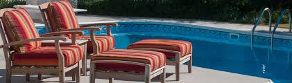 Patio Furniture Wilmington Nc by Master Pools Of Wilmington Wilmington Nc Us 28411