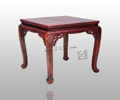 Corner Dining Table by Online Get Cheap Corner Dining Table Aliexpress Com Alibaba Group