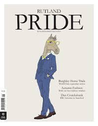 alan partridge lexus quotes rutland pride september 2017 by pride magazines ltd issuu