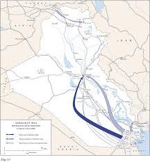 Bagram Air Base Map Chapter 14 American Military History Volume Ii