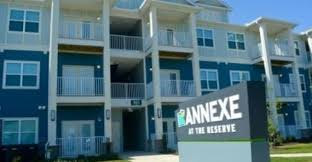 1 bedroom apartments wilmington nc 20 best apartments in wilmington nc with pictures pertaining to