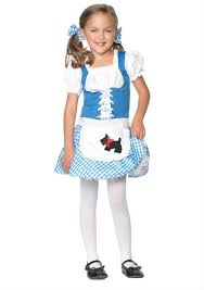 wizard costume child darling dorothy wizard of oz child costume x small ebay