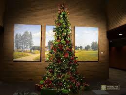 holiday lights u0026 décor