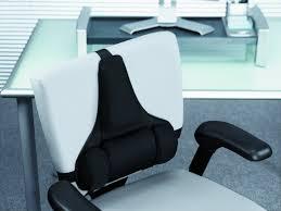 Armchair Supporter Office Chair Lumbar Support Cushion U2013 Cryomats Org