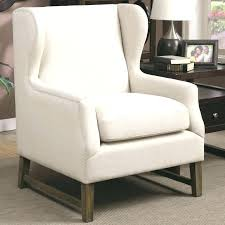 large chair covers large wing chair wing chair slipcover clearance large size of