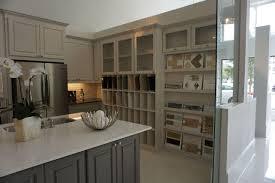 Design Center Nashville Simple Home Builder Design Home Design Ideas - New home design center