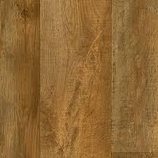 Vintage Vinyl Flooring by Shop Ivc Majestic 13 167 Ft W X Cut To Length Vintage Oak 542 Wood