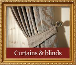 Wrexham Blinds Re Upholstery Curtains Blinds U0026 Soft Furnishings In Wrexham