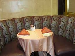 Custom Restaurant Booths Upholstered Booths Best Restaurant Upholstery Westwood Ca Custom Booth