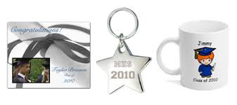 memorable graduation gifts memorable gifts top 10 gift ideas for graduation memorable gifts