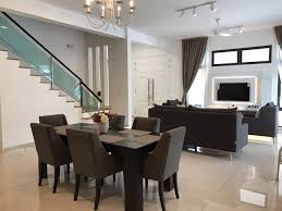 budget interior design how to design an attractive and highly functional rental space on