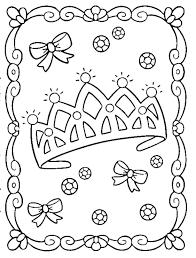 kidscolouringpages orgprint u0026 download disney princess coloring