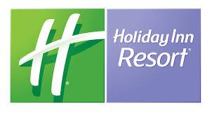 holiday inn resort penang hotel by ihg