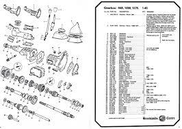rx8 engine wiring diagram efcaviation com