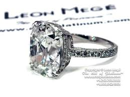 bjs wedding rings 41 best engagement wedding rings images on jewelry