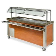 steam table with sneeze guard steam table with sneeze guard southern cuisine pinterest cuisine